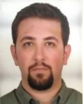 Dr.M.Burak GÜNAY