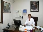 bullu-hastaliklar-rifkiye-kucukoglu