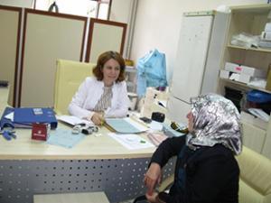 dermato-kozmetoloji-poliklinigi-2