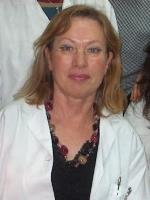 Prof. Dr. Güzin ÖZARMAĞAN Bilim Dalı Başkanı